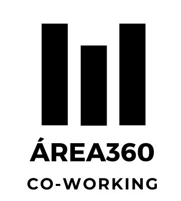 ÁREA360